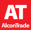AlconTrade